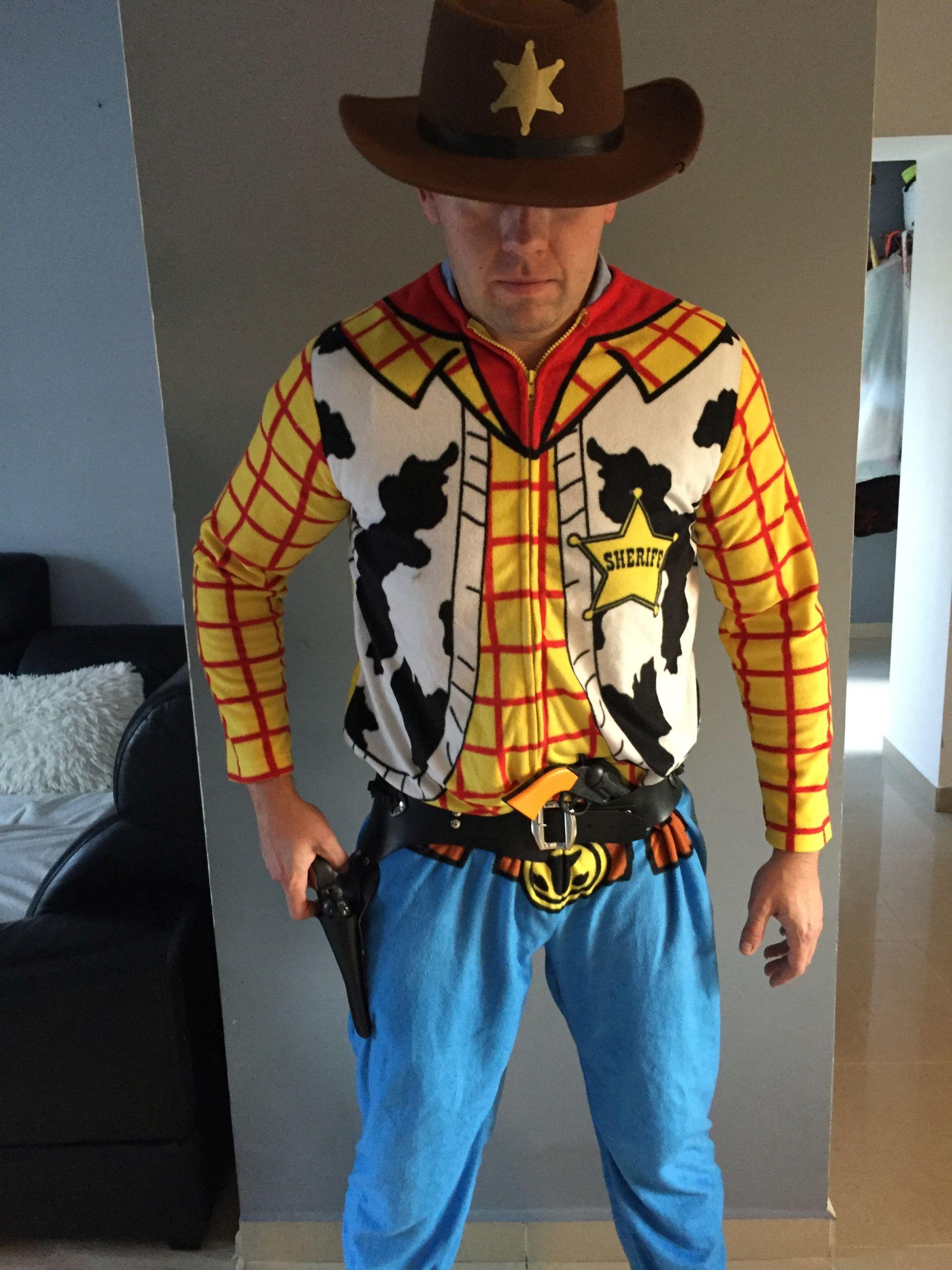 Cowboy-Chudy_Toy_Story