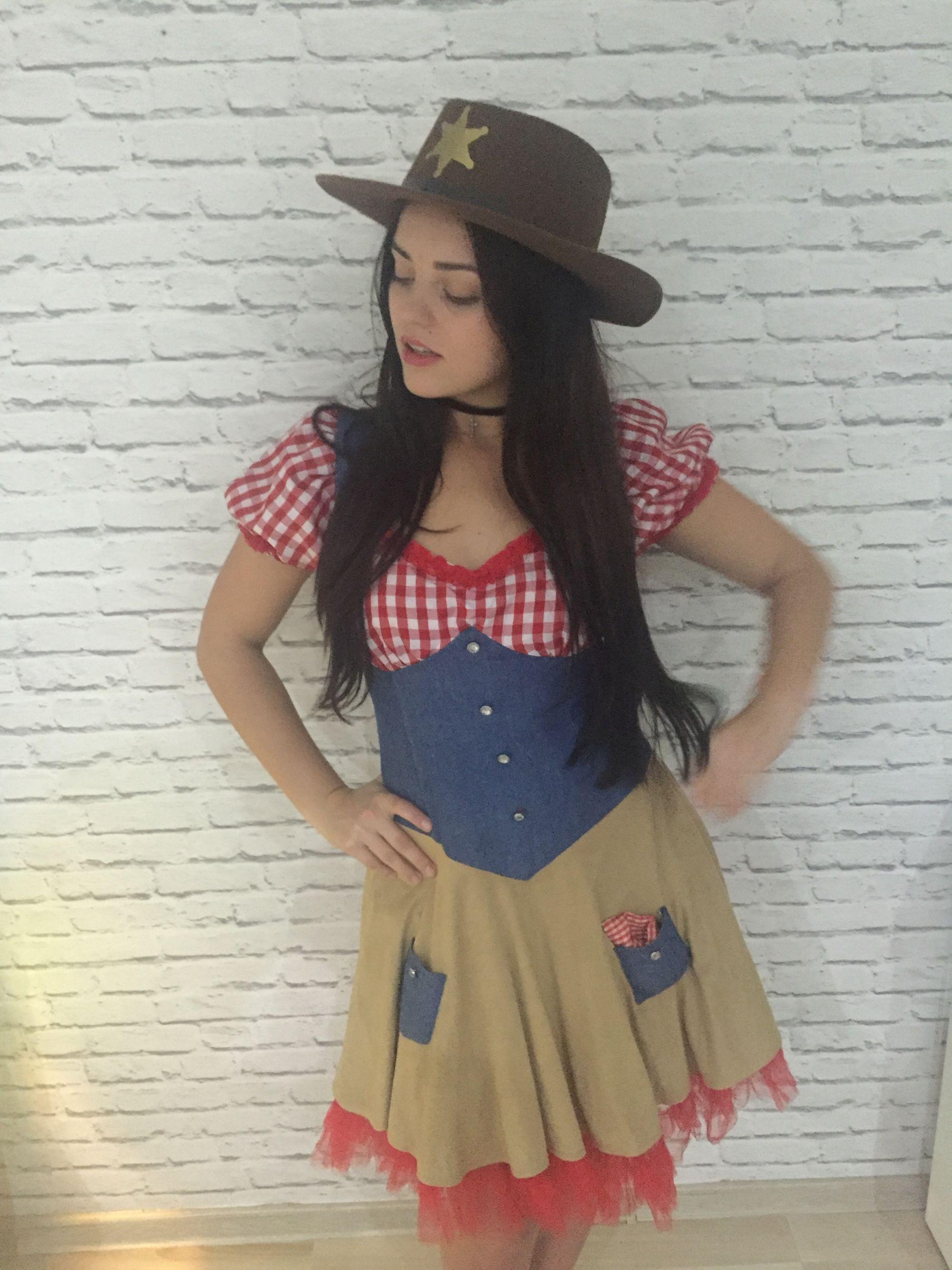 Cowboyka0