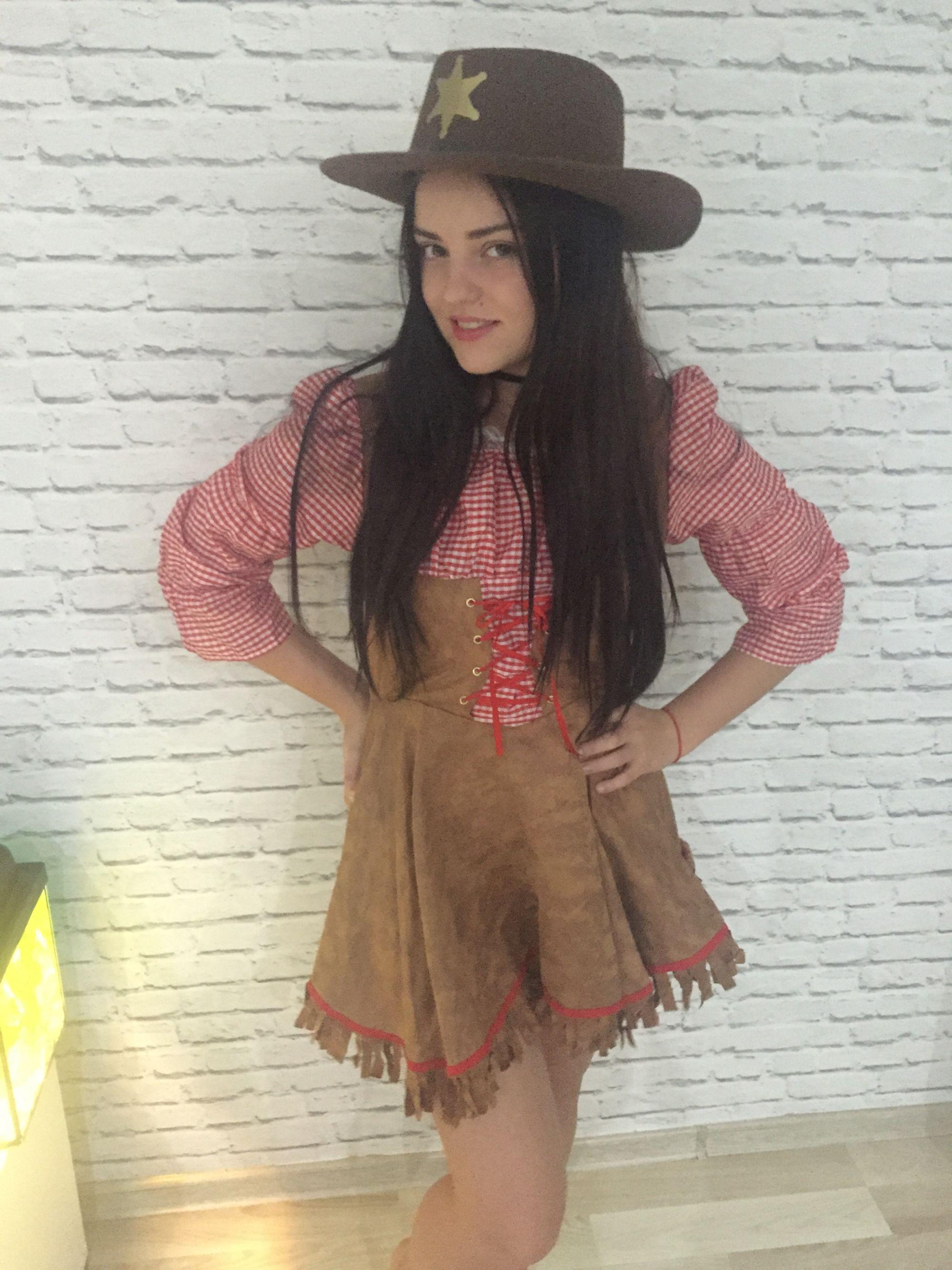 Cowboyka4