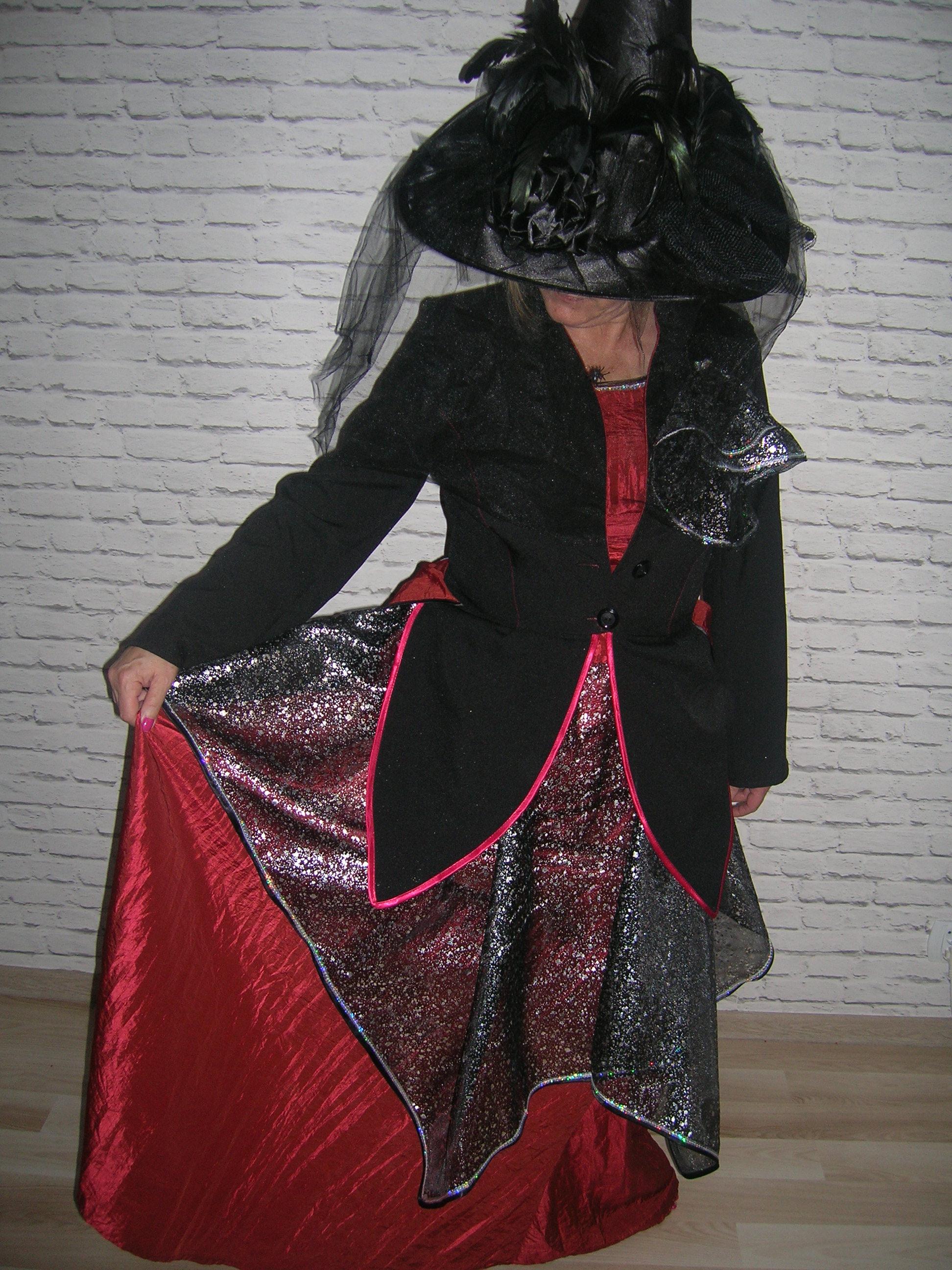Czarownica16