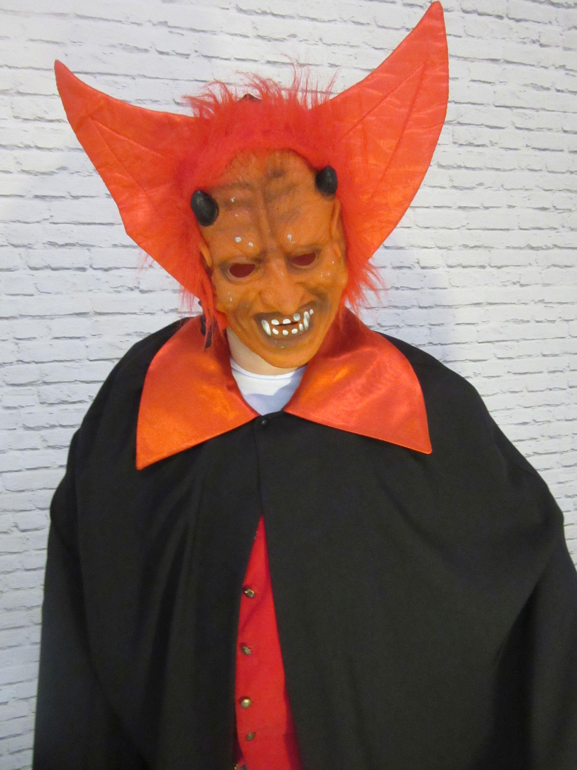Diabeł2