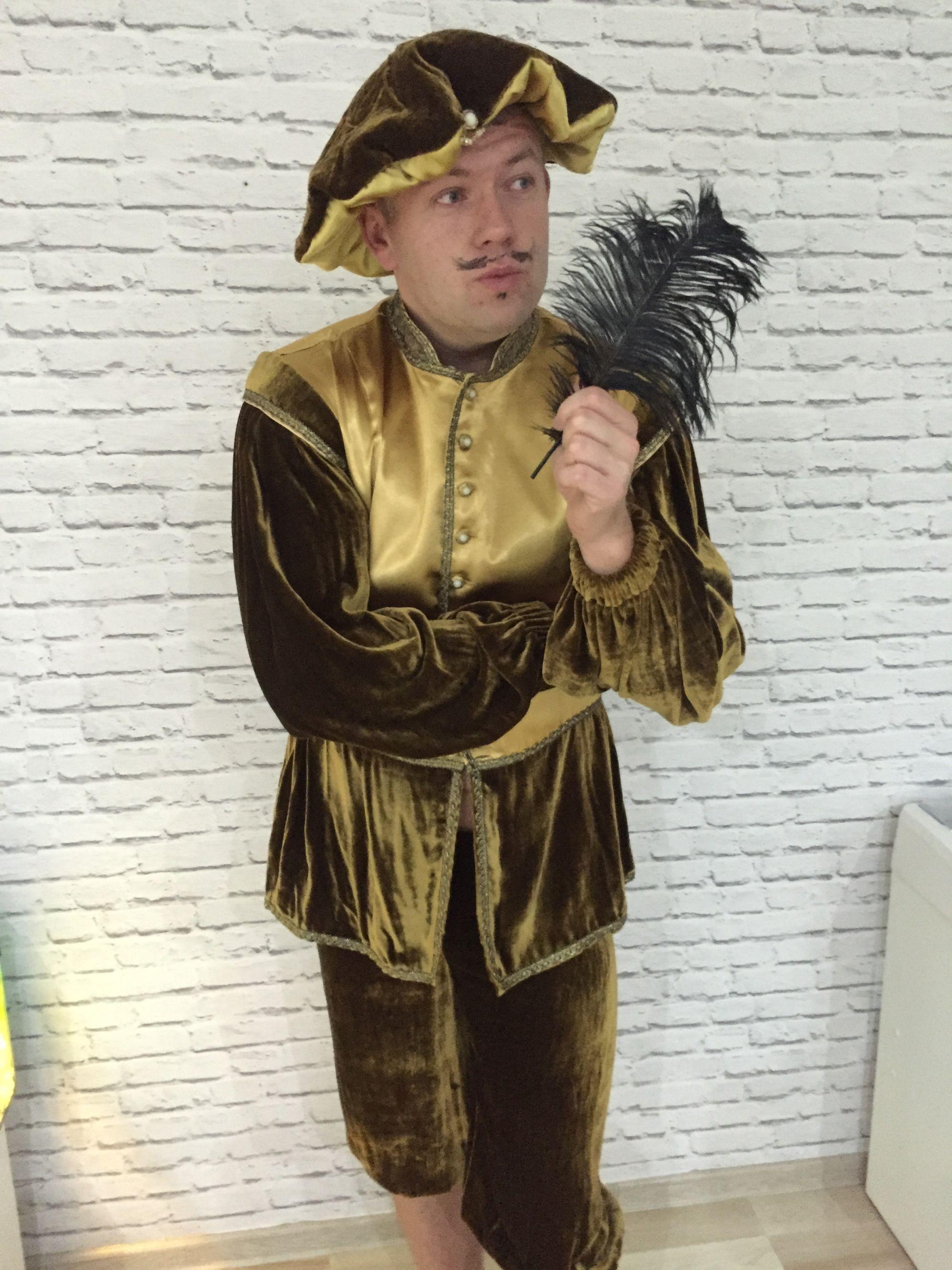 Dworzanin_Markiz3