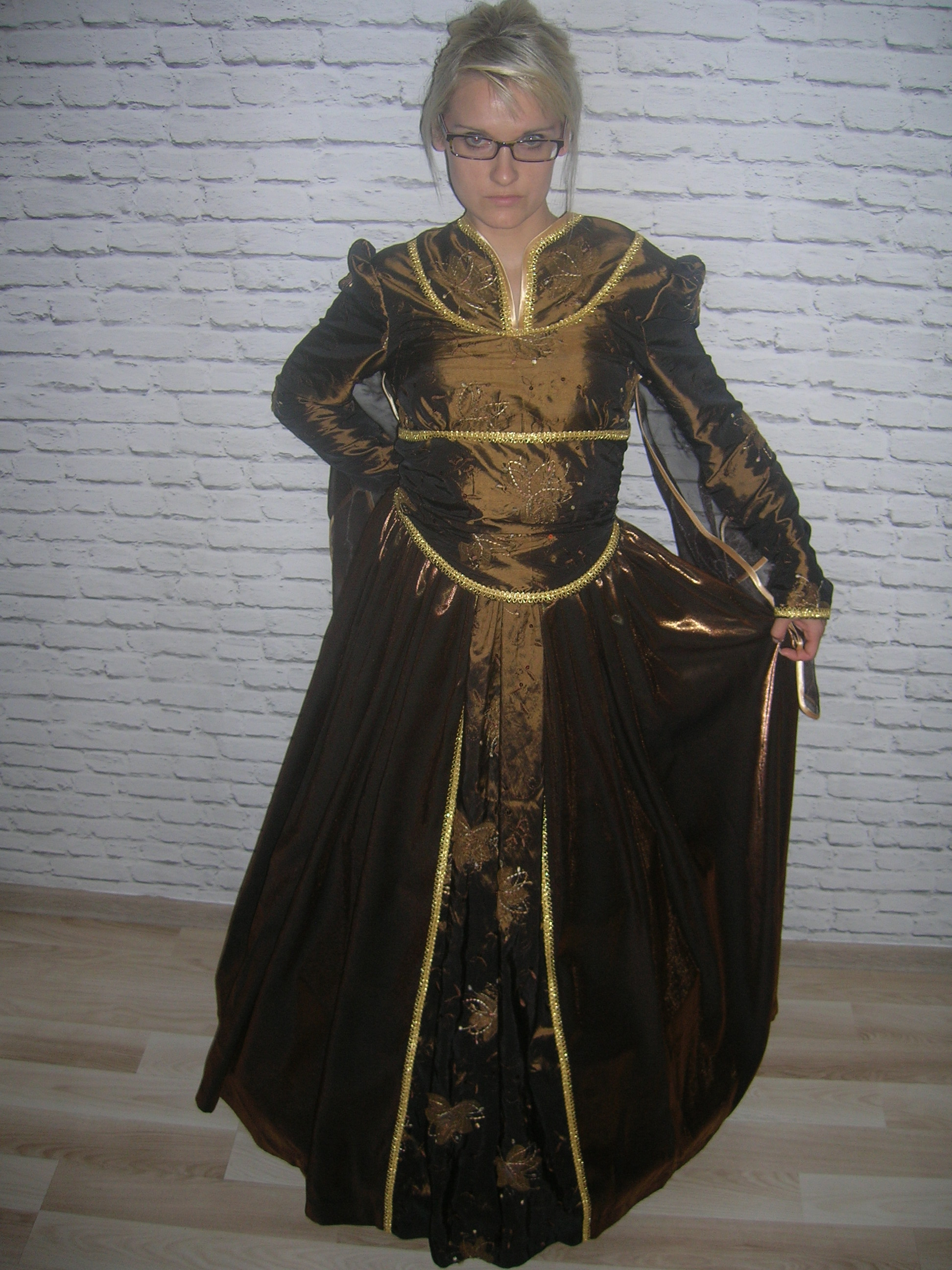 Dworzanka1