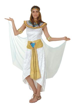 Egipcjanka