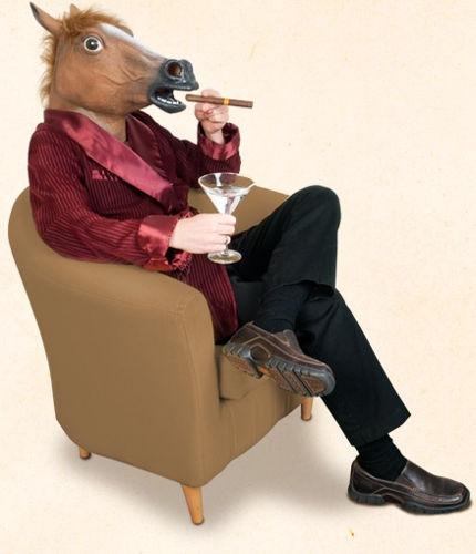 Głowa_konia