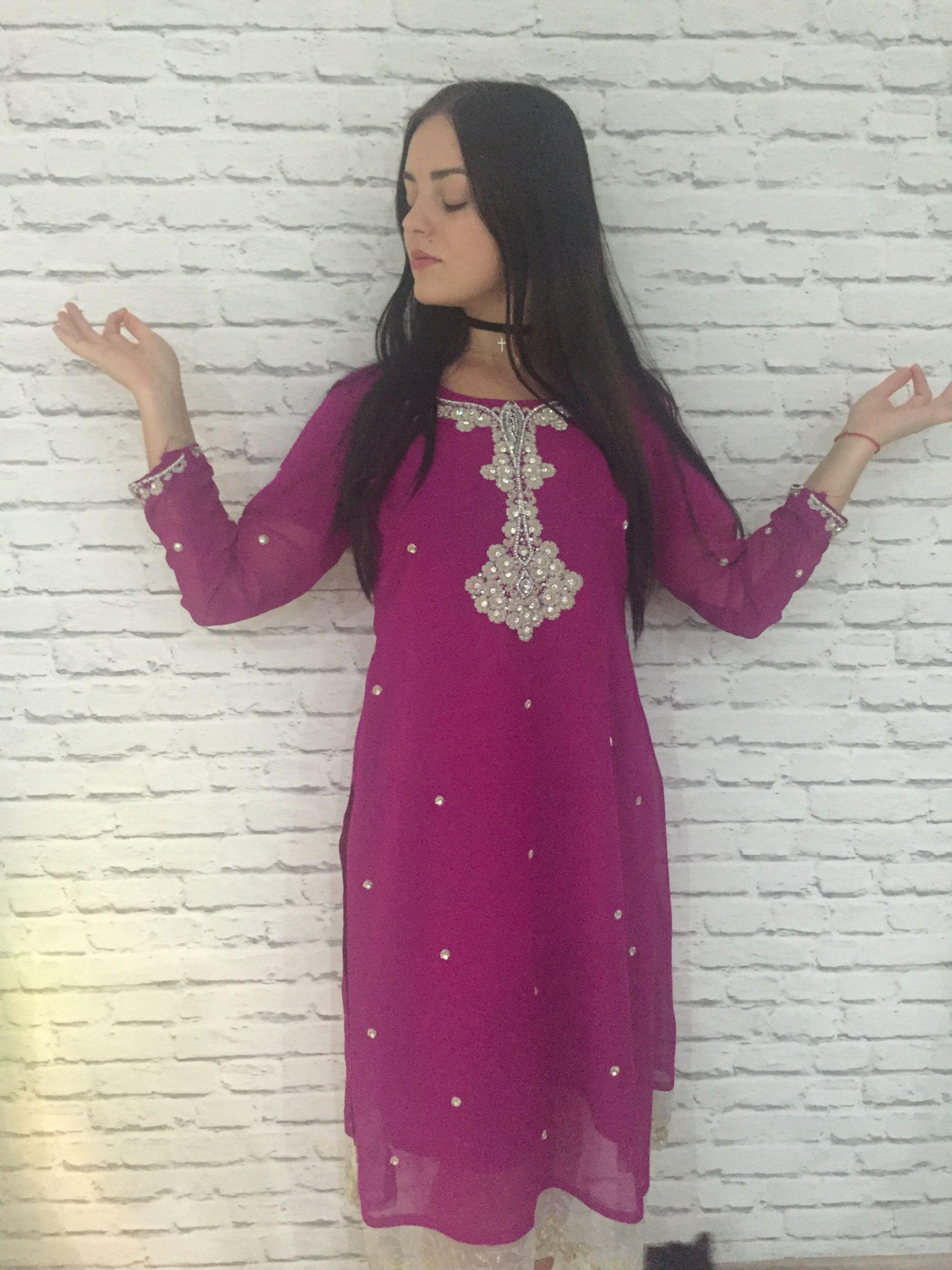 Indyjskie1