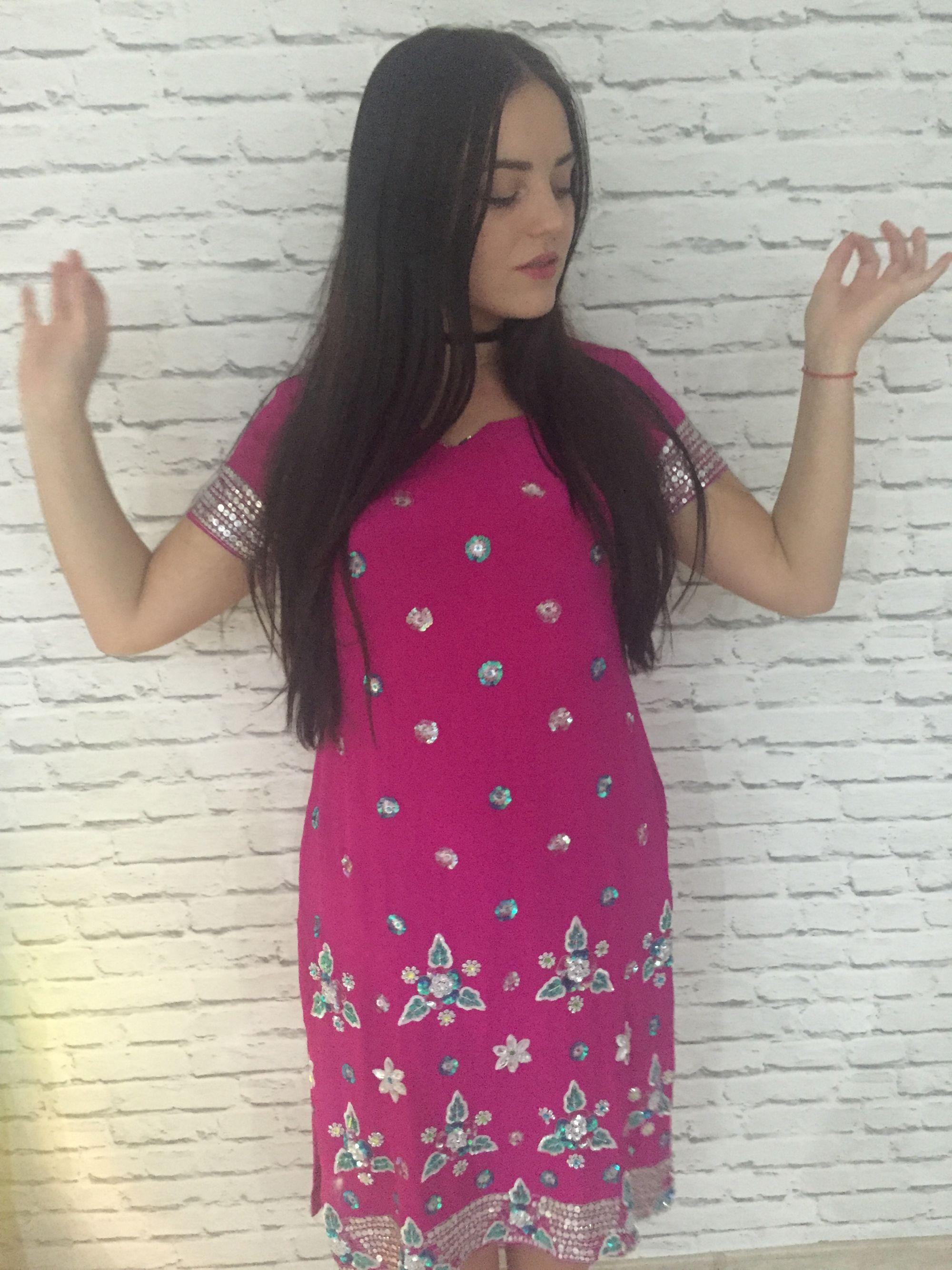 Indyjskie3
