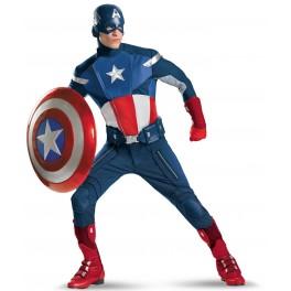Kapitan_Ameryka