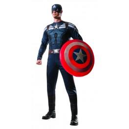 Kapitan_Ameryka2