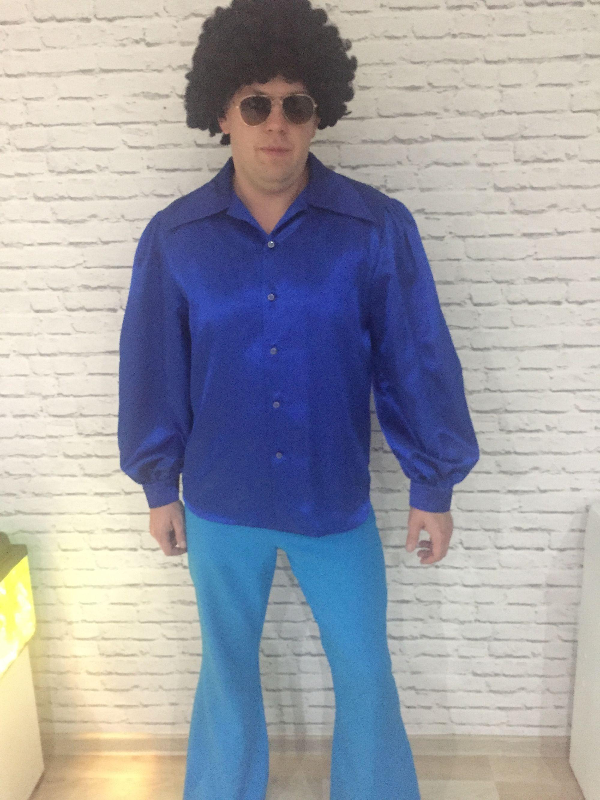 Koszula_niebieska