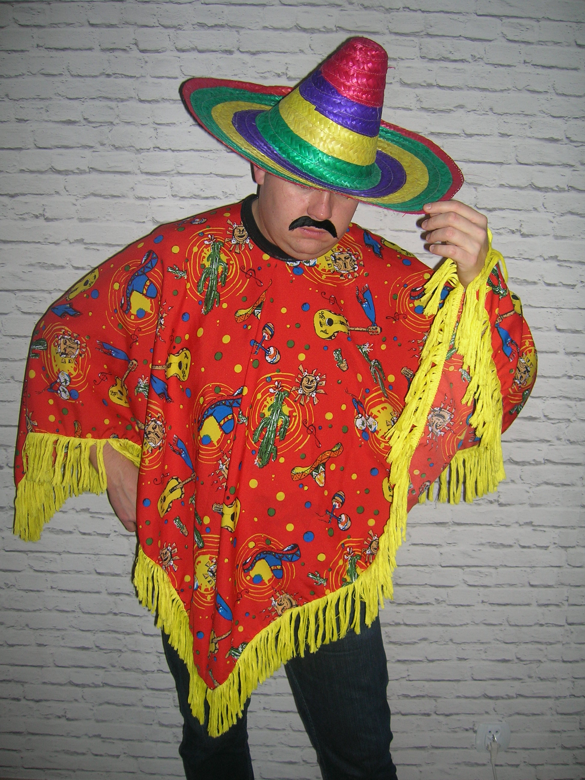 Meksykanin2