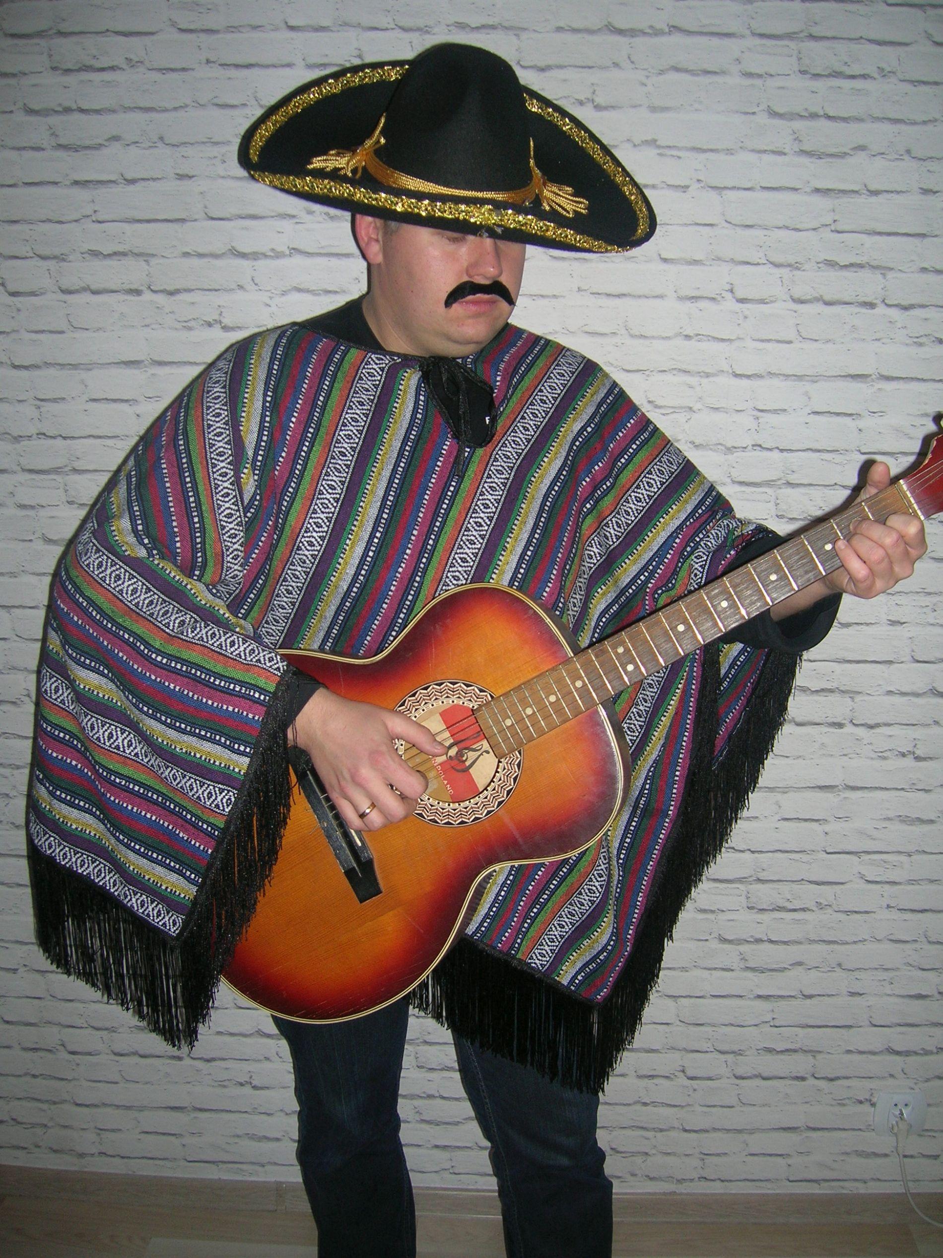 Meksykanin3
