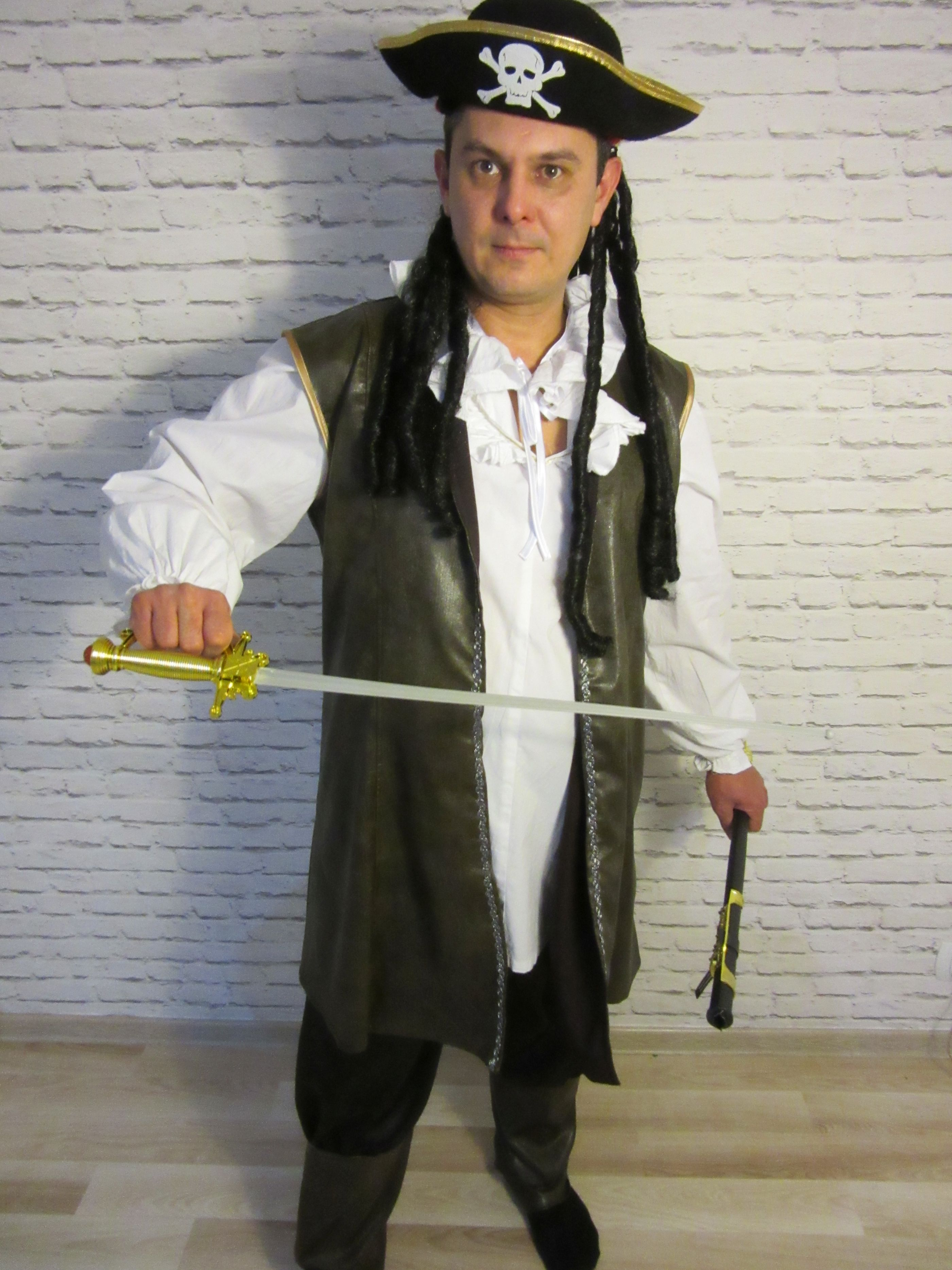 Pirat_Jack_Sparrow