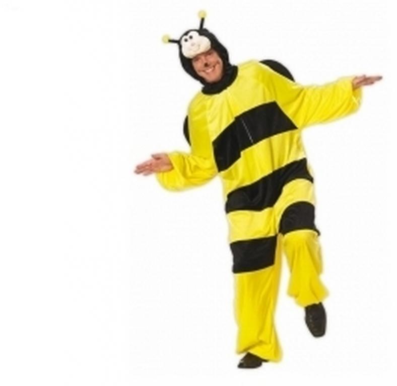 Pszczółka2