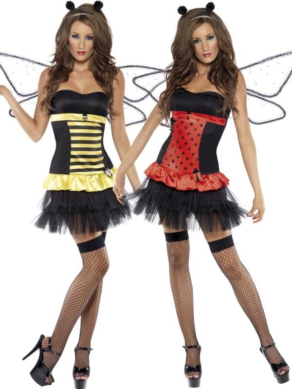Pszczółka1