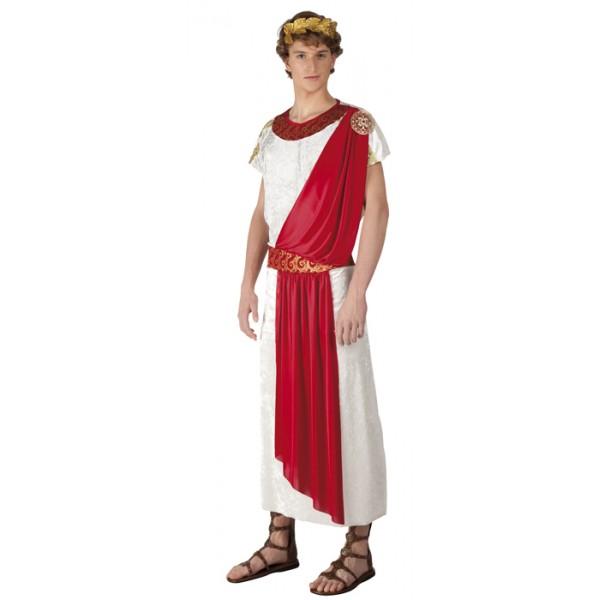 Rzymianin