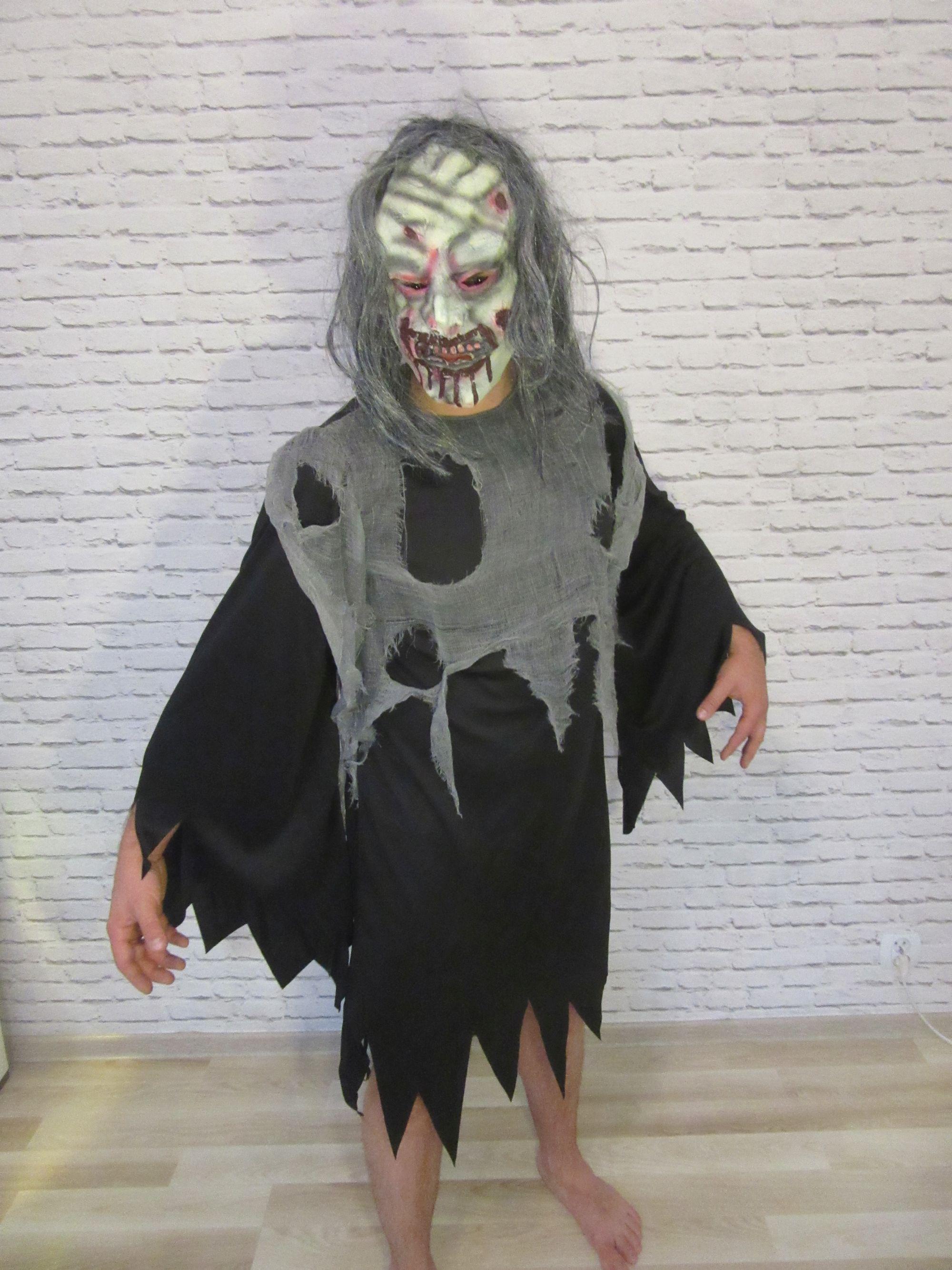 Zombie0