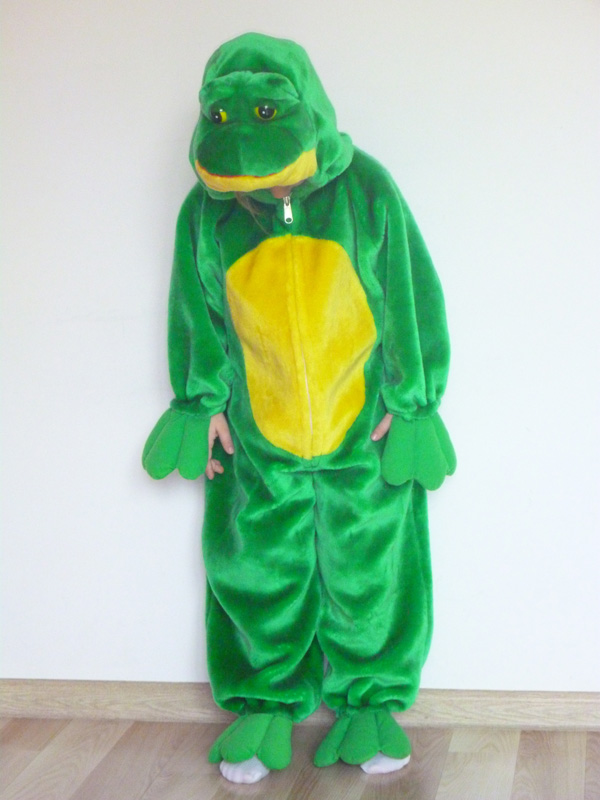 Żaba2