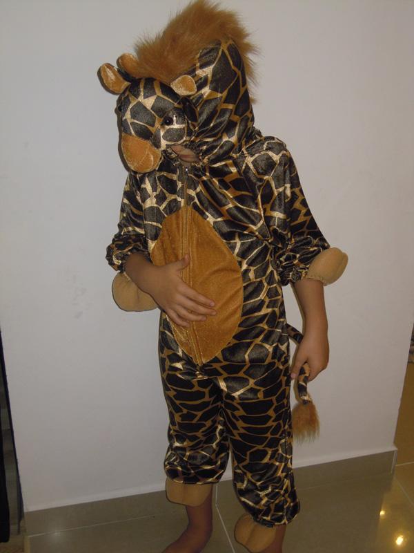 ŻyrafaPlusz163