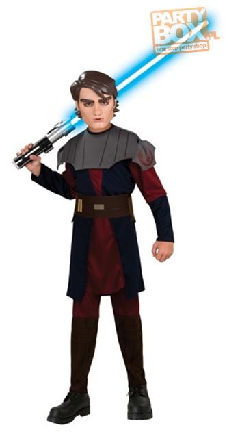 AnakinStarWars
