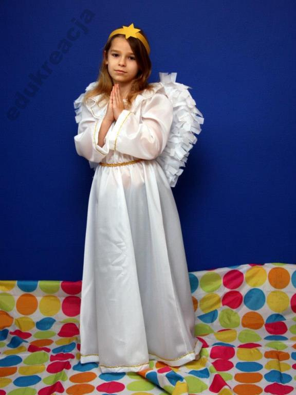 Anioł3