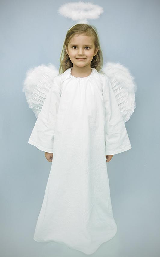 Aniołek5
