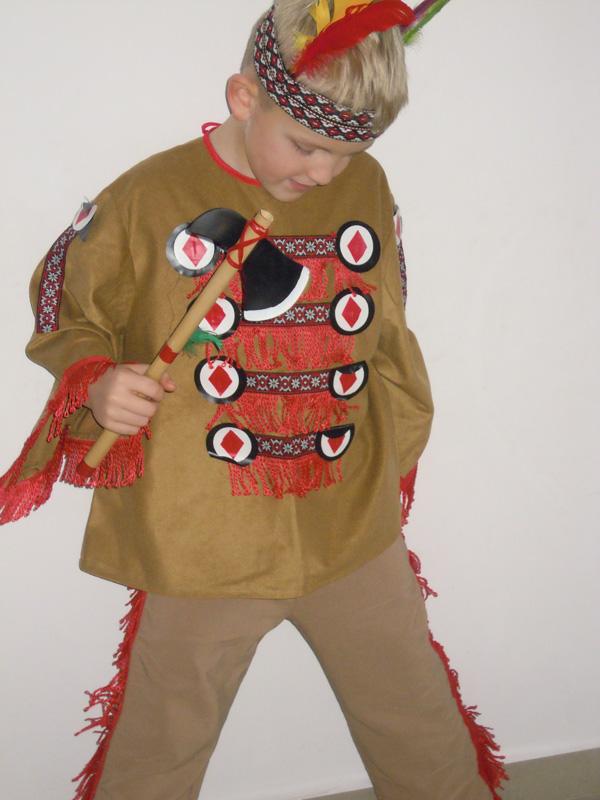 Indianin1