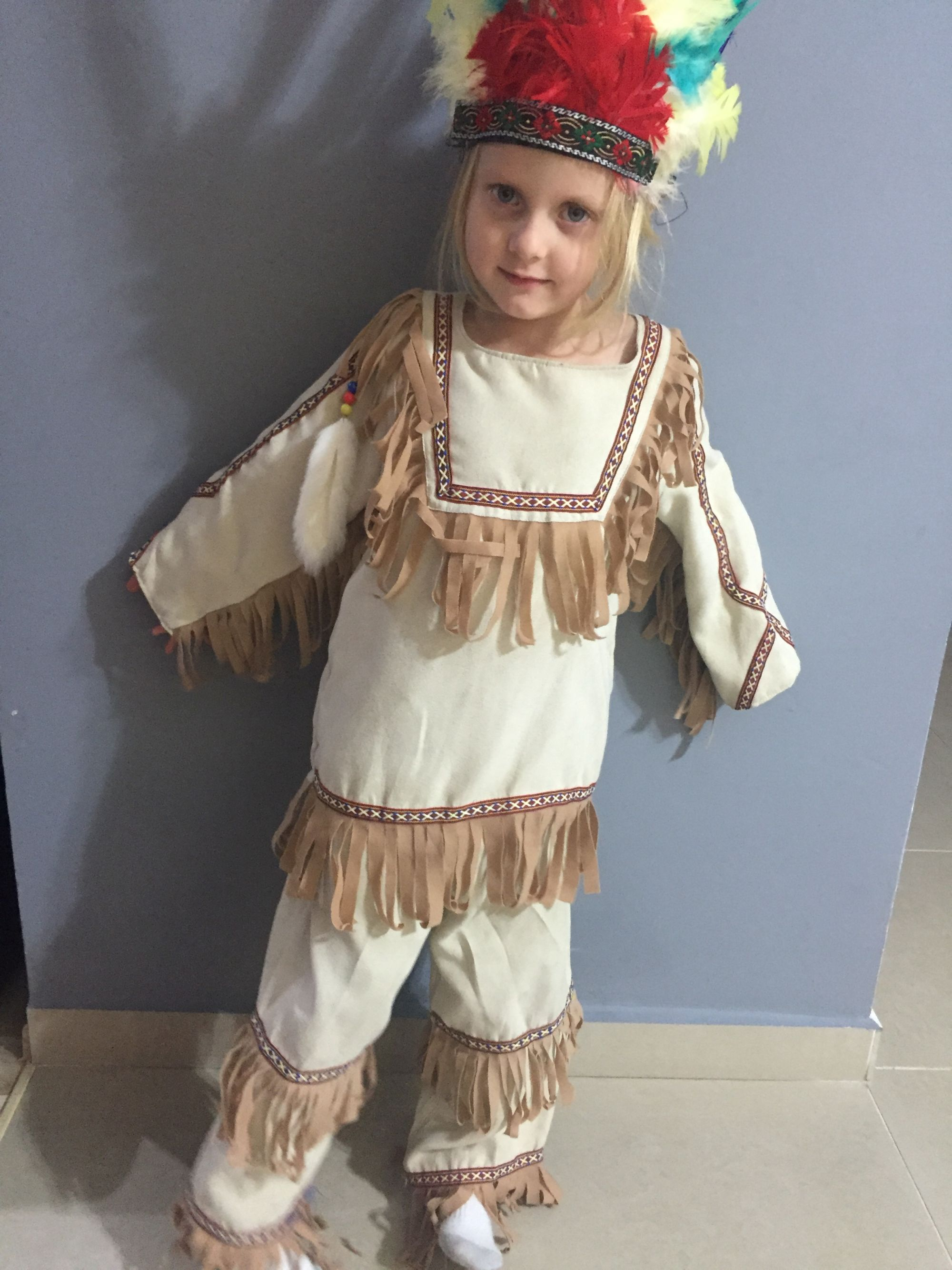 Indianin4
