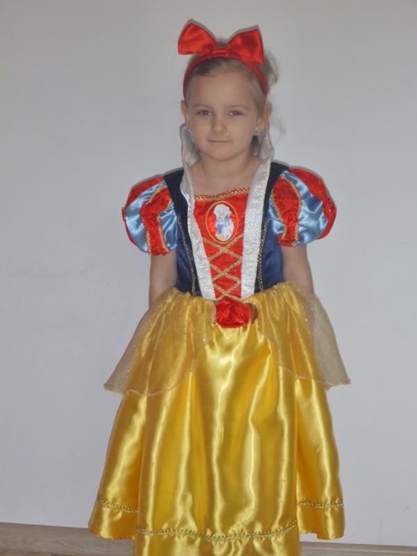 KrólewnaSniezka1