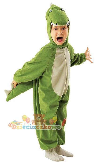 KrokodylSmok