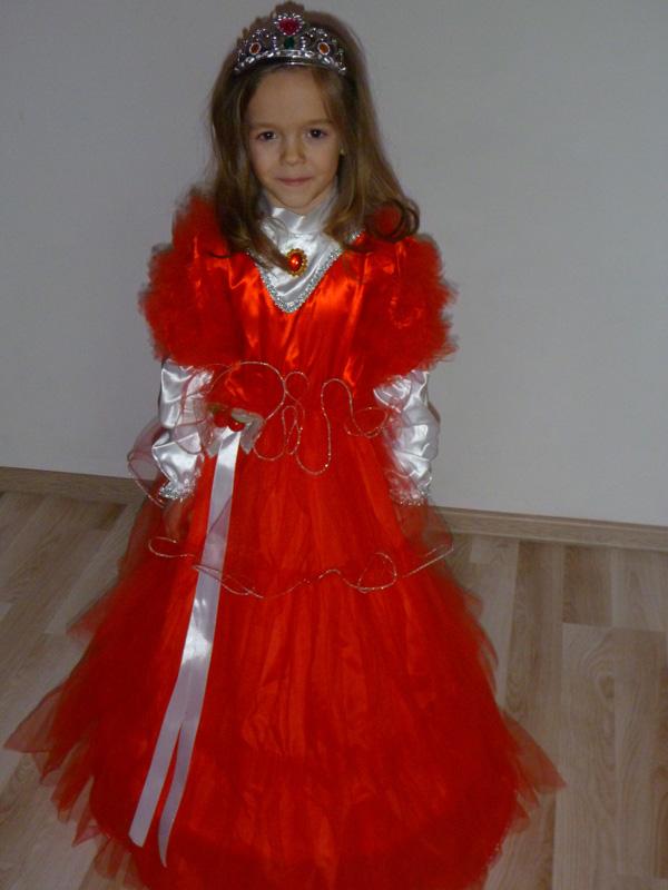 Księżniczka10