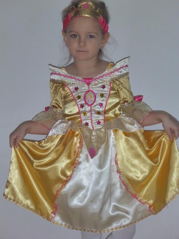 Księżniczka19