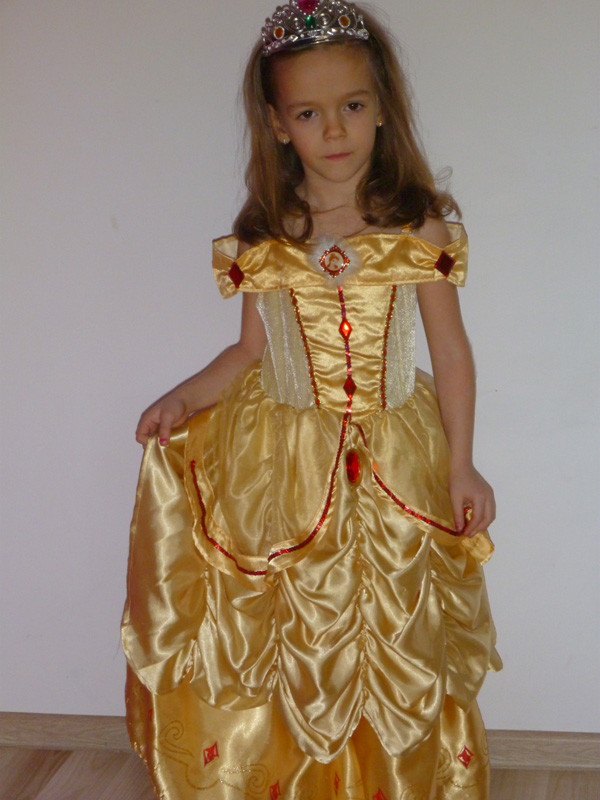 Księżniczka6