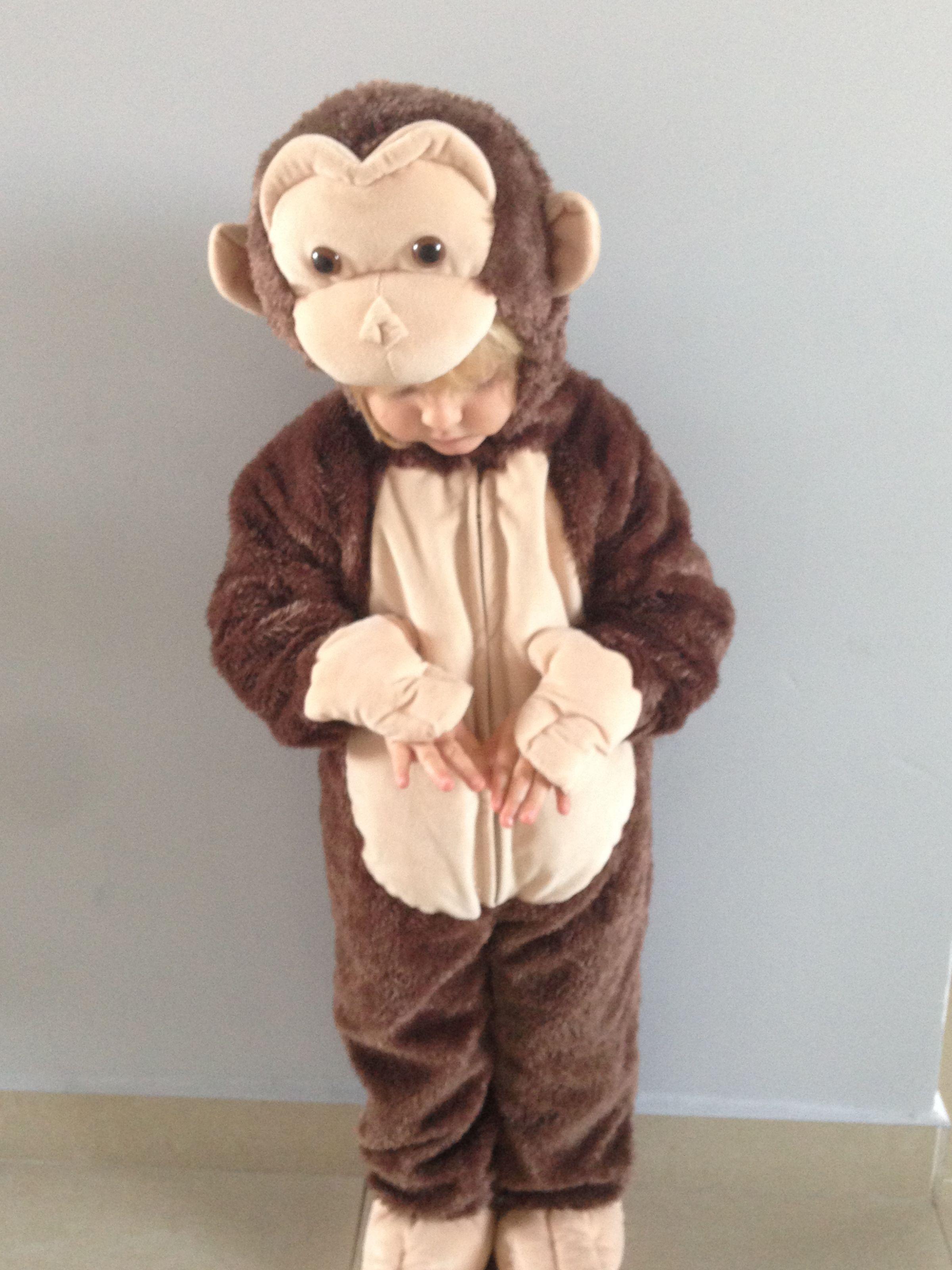 Małpka2