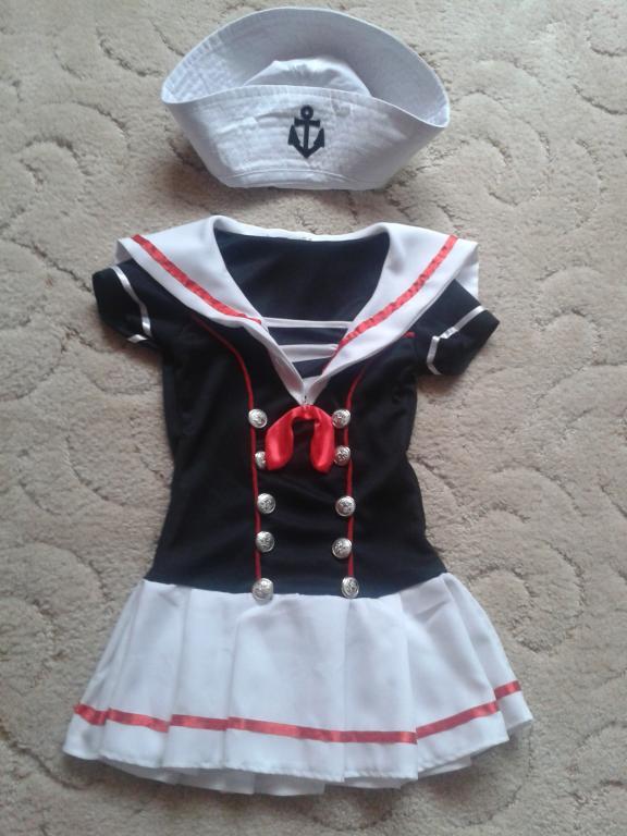 MarynarzDziewczynka338