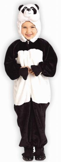 Panda157