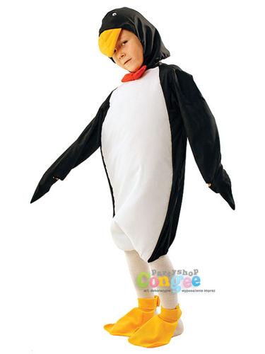 Pingwin152