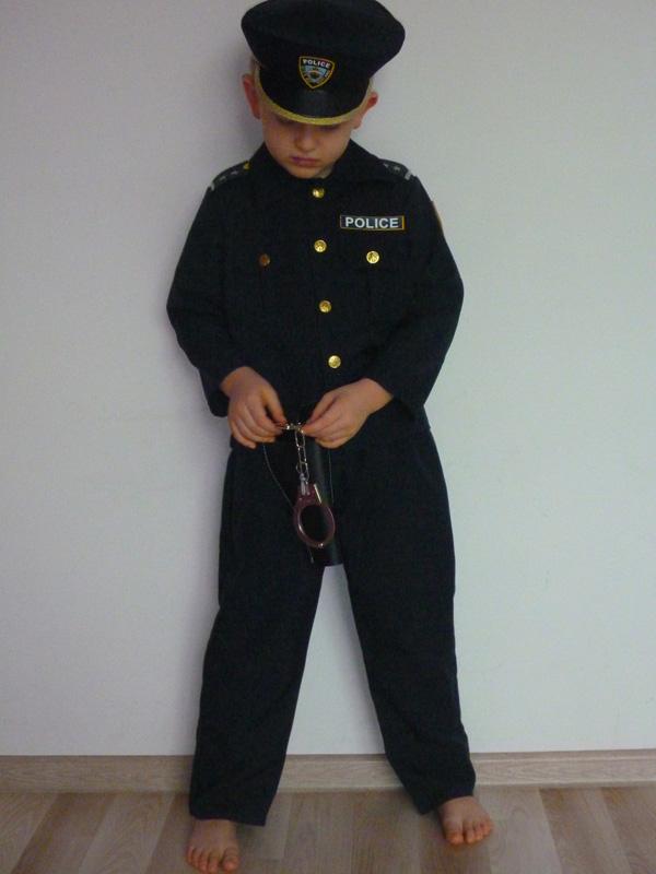 Policjant111-316