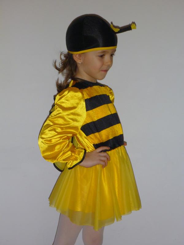 Pszczółka104