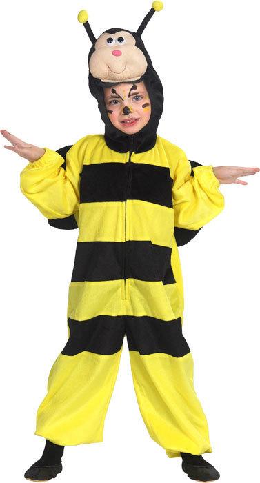 PszczółkaPlusz133
