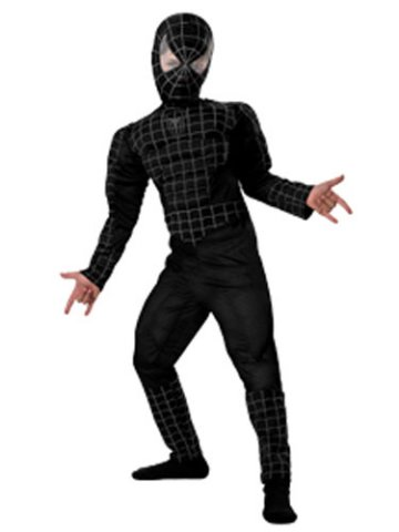 Spidermann359