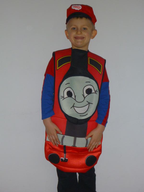 Tomek74