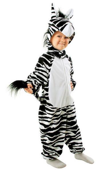 Zebra228